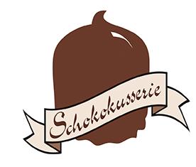 Schokokusserie – verführerische grenzenlose Süßwaren